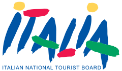 ENIT – Italian National Tourist Board