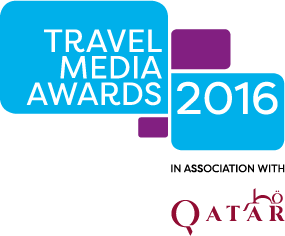 Travel Media Awards 2016 in association with Qatar