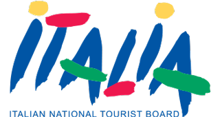 ENIT- Italian National Tourist Board