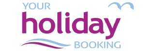 Your Holiday Booking