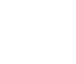 Travel Media Awards 2020 Logo
