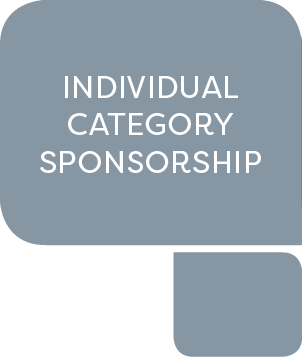 Individual Category Sponsorship