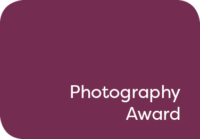 Photography Award