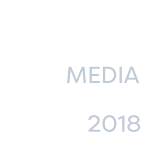 Travel Media Awards 2018