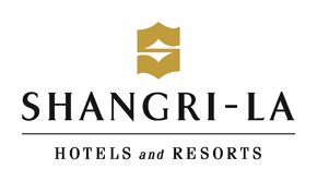 Shangri-La Hotels Hotels & Resorts
