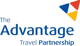 The Advantage Travel Partnership
