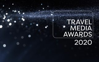Travel Media Awards 2020